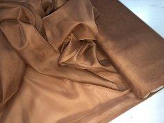 Капрон коричневый 72112