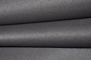 Ткань для штор Блекаут Шедоу венге