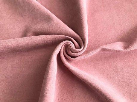 Портьера Даймонд розовая недорого