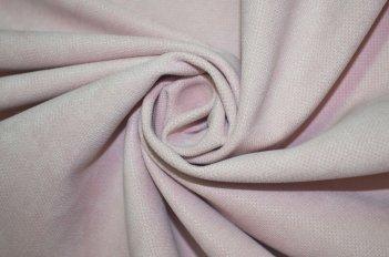 Портьера Барбара светло - розовая