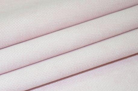 Портьера Барбара светло - розовая недорого