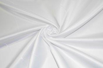 """Ткань """"Протект"""" белая"""