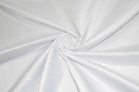"Ткань ""Протект"" белая недорого"